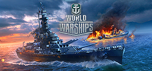 WorldOfWarships.com
